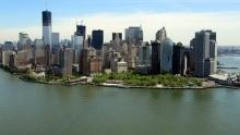 10 nejvyšších mrakodrapů Ameriky: One World Trade Center, Sears Tower adalší