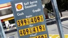 benzinky-v-usa-navod-jak-natankovat-benzin-vcetne-automatickeho-stojanu