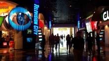 CBS Television City vLas Vegas: Ovlivněte podobu chystaných seriálů!
