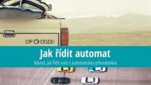 jak-ridit-auto-s-automatickou-prevodovkou