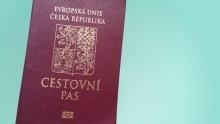 Kdy bude možné zasílat přihlášky do loterie o zelenou kartu do USA (Diversity Visa Program: DV-2014)?
