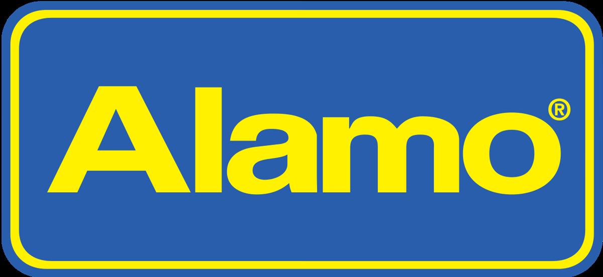 Autopůjčovna Alamo Rent A Car