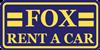 Autopůjčovna Fox Car Rental