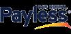 Autopůjčovna Payless Car Rental