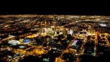 Na co si dát pozor vLas Vegas: Město hříchu, nebo město podvodů?