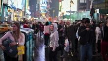 Na co si dát pozor vNew Yorku aneb přehled nejznámějších podvodů na turisty