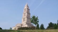 Národní památník George Washingtona