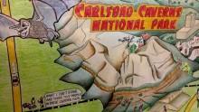 narodni-park-carlsbadske-jeskyne-carlsbad-caverns-informace-fotky-rady-a-tipy-pro-navstevniky-7