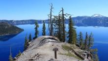 narodni-park-crater-lake-informace-fotky-rady-a-tipy-pro-navstevniky-8