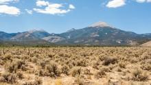 narodni-park-great-basin-informace-fotky-rady-a-tipy-pro-navstevniky-7