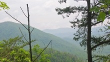narodni-park-great-smoky-mountains-2