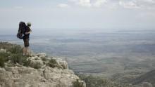 narodni-park-guadalupe-mountains-informace-fotky-rady-a-tipy-pro-navstevniky-7