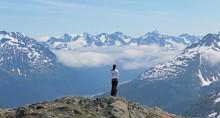narodni-park-kenai-fjords-informace-fotky-rady-a-tipy-pro-navstevniky-1