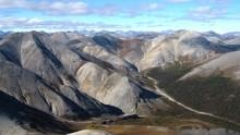Národní park Kobuk Valley: Informace, fotky, rady atipy pro návštěvníky