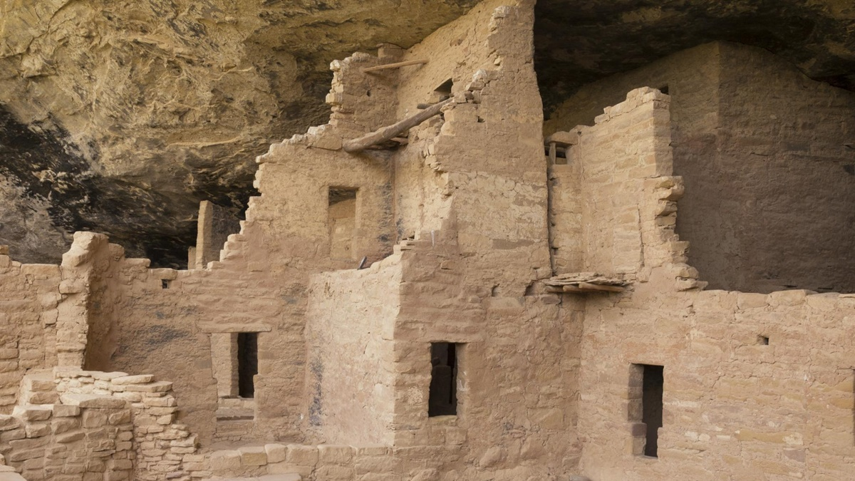 Mesa Verde National Park | © Kool Cats Photography over 3 Million Views