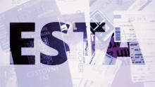 Nemám debetní/platební/kreditní kartu. Jak mohu uhradit poplatek za vystavení ESTA?