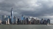 One World Trade Center: Nejvyšší mrakodrap vNew Yorku, nejdražší na světě