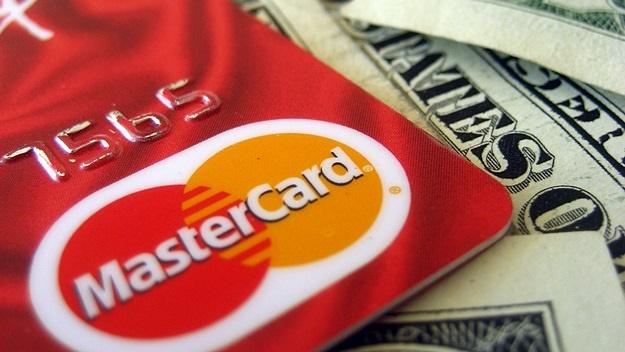 Kreditní karta v USA | © 401(K) 2013