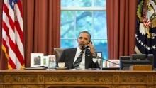 Prezident Barack Obama: 25 věcí, které jste oněm nevěděli