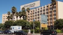 Priceline.com: Stanovte si sami cenu za ubytování vhotelu nebo za půjčení auta aušetřete až 60%!