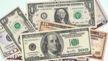 Proč vobchodech na bankovky čmárají fixem?