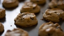 recept-na-susenky-chocolate-chip-cookies