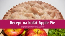 recept-na-tradicni-jablkovy-kolac-apple-pie
