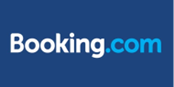 Hotely v USA na Booking.com