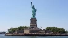 socha-svobody-v-new-yorku-informace-vstupne-mapa-a-zajimavosti-1