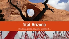 stat-arizona