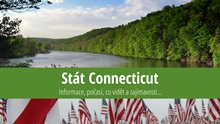 stat-connecticut