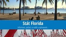 Stát Florida
