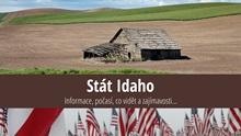 stat-idaho