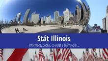 Stát Illinois