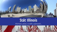 stat-illinois