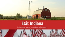 stat-indiana