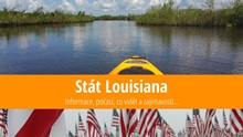 stat-louisiana