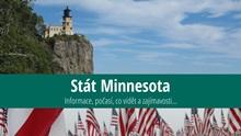 stat-minnesota