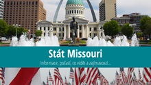 stat-missouri