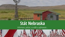 stat-nebraska