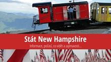 Stát New Hampshire