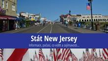 Stát New Jersey