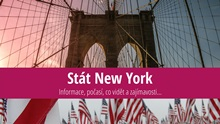 stat-new-york
