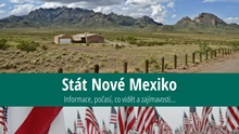 stat-nove-mexiko