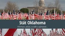 stat-oklahoma