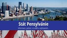 stat-pensylvanie