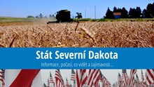 stat-severni-dakota