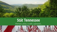 stat-tennessee