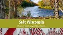 Stát Wisconsin
