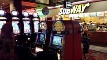 Stravování vUSA: Přehled azhodnocení nejznámějších fast-food restaurací